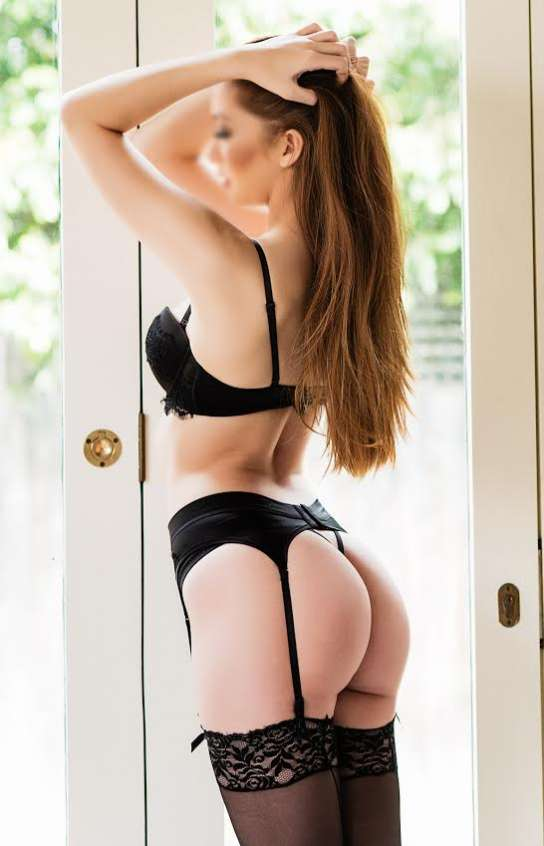 penelope fawn brisbane based escort