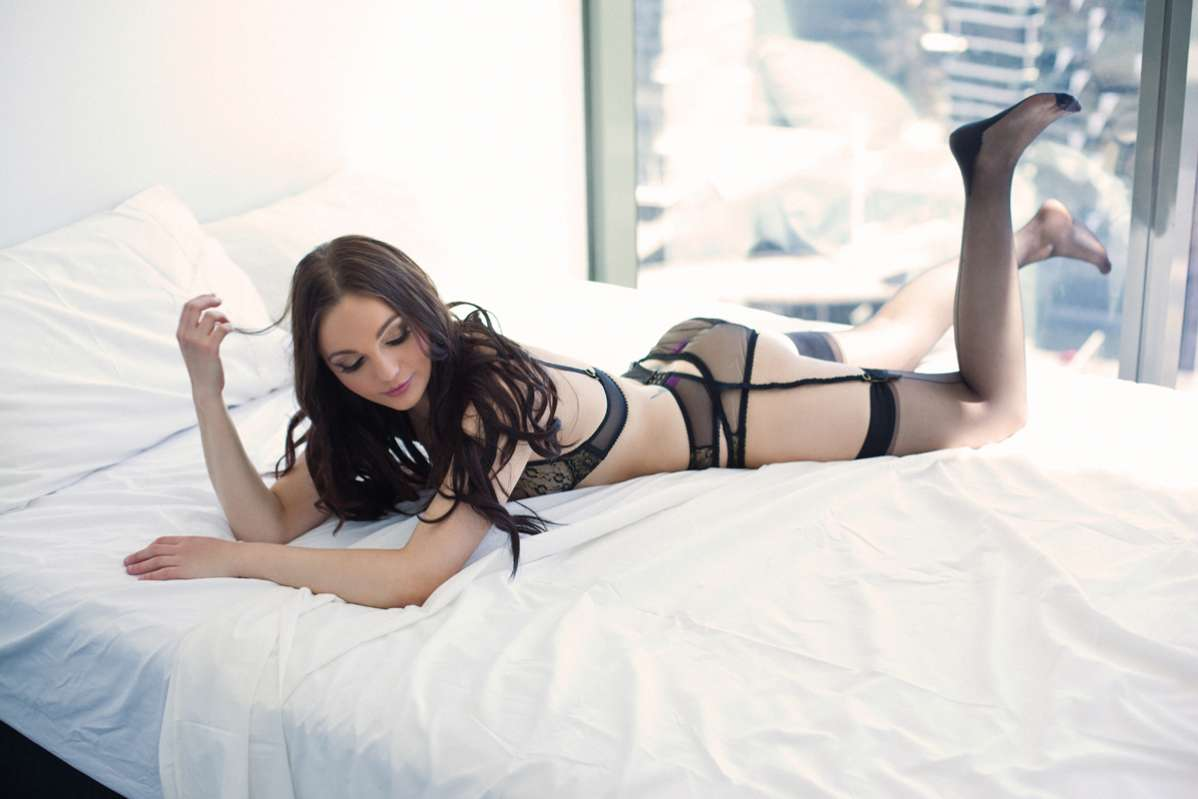 anne melbourne escort