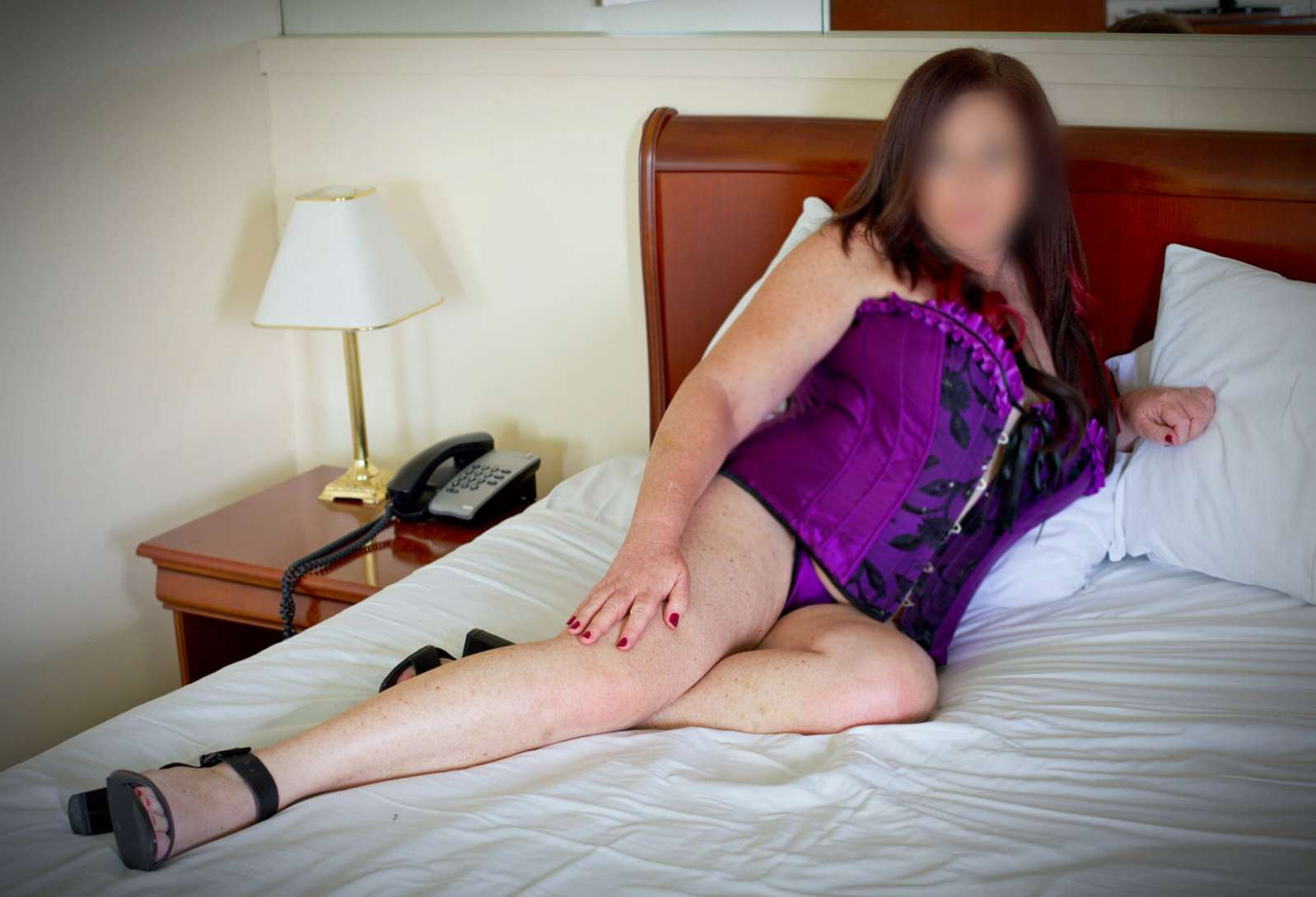 jessica randall private queensland escort cairns