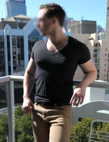 cameron sydney male escort 1