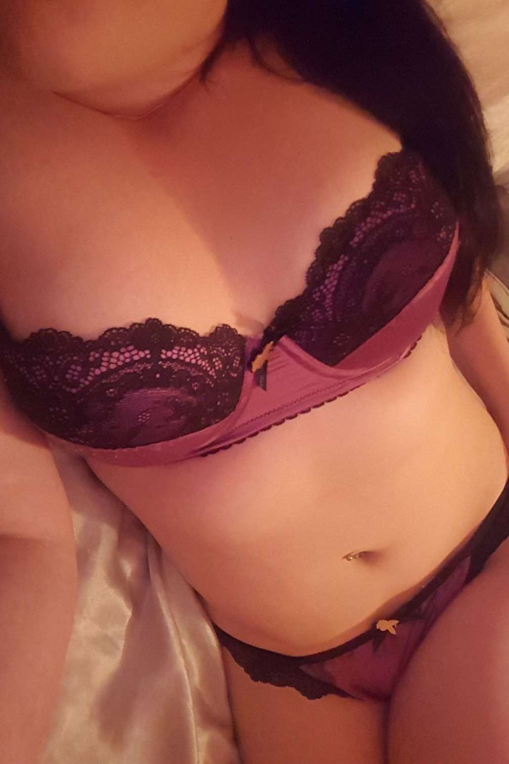 bianca bentley melbourne escort